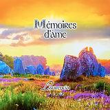 cd - Mémoires d'âme2.jpg