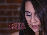 Valérie Gagné Promo2.jpg