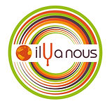 Logo+Il+y+a+nous.jpg