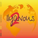Ilyanous2 - Back&FrontOfficiel.jpg
