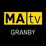 MaTV Granby.jpg