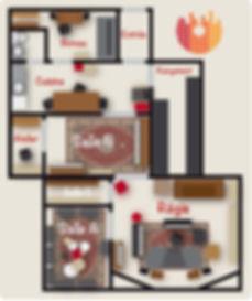 Plan Studio 2019.jpg