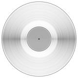 VinylMikkoraSon3.png