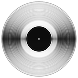 VinylMikkoraSonBKcentre.png