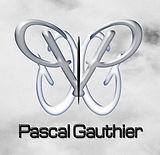 PascalGauthier Pochette Front.jpg