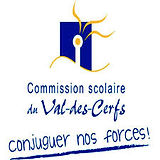 CSVDC.jpg