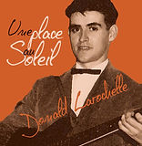 Donald Larochelle-Recto_edited.jpg