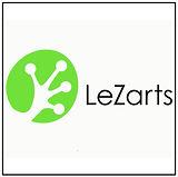 Lezarts.jpg
