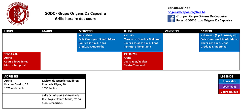GODC Grille horaire.png