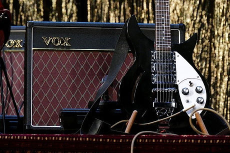 guitar-3131893_640.jpg