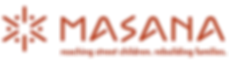Masana Logo.png