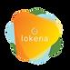 Lokena Triangle Logo.png