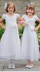 WE White Dress.2