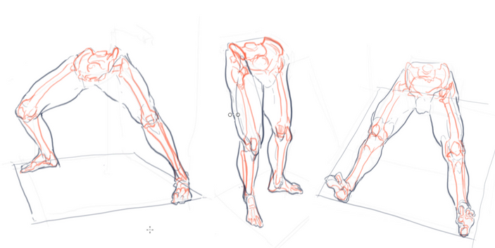 SKETCHES-2.png