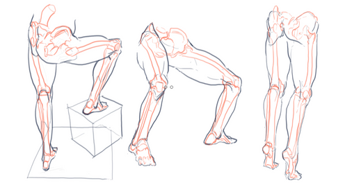 SKETCHES-1.png