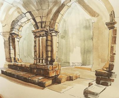 architectural sketch.jpg
