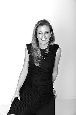 Karen Blando