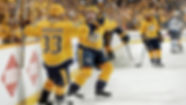 nashvillePredators_edited.jpg