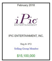 iPic February 2018