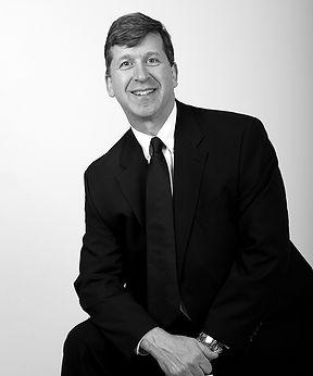 Michael Bator