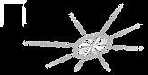 fpcp-logo