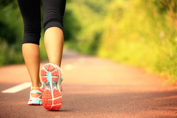 walking-for-varicose-veins.jpeg