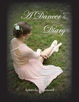 A Dancer's Diary