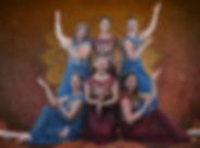 india-group-4x6.jpg