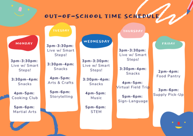 ost schedule.png