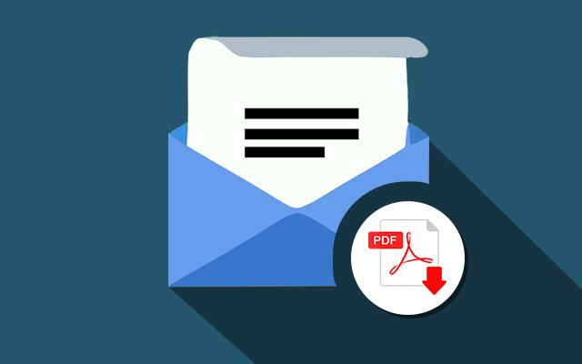 digital-signature-attach-pdf-to-email