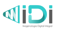 Logo IDI - RGB.png