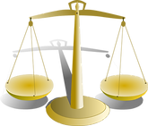Balance_justice.png