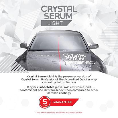 CRYSTAL SERUM LIGHT-1.jpg