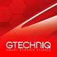Gtechniq FB profil.png