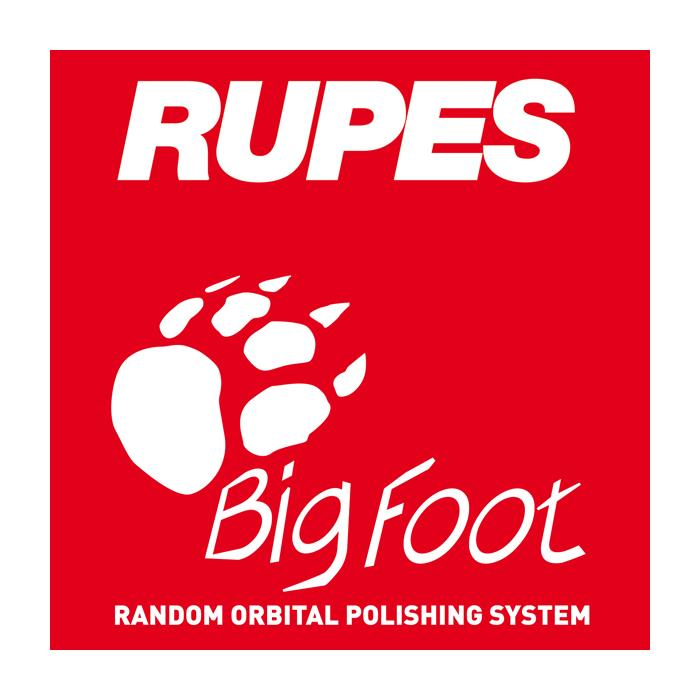 rupes-bigfoot