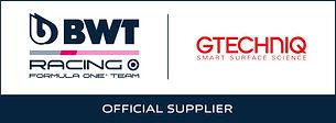 Partner-Logo---GTechniq-compressor.jpg