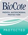 BioCote-logo_page-0001-compressor_edited