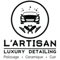 _L'Artisan (Black Logo, No Background).p
