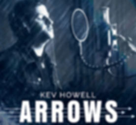 Arrows_001_edited.jpg