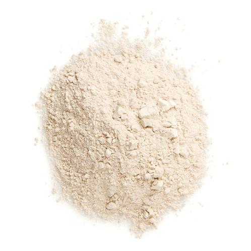 Vital Buğday Gluteni - 450 Gr
