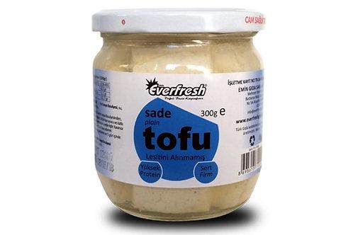 Tofu - 300 gr