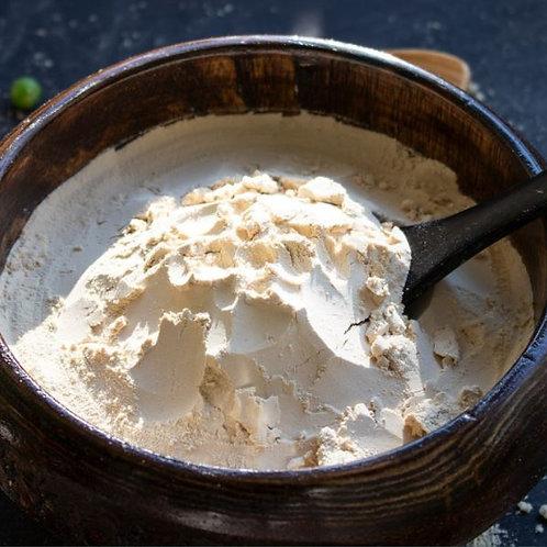 Bezelye Protein Tozu (450 gr)