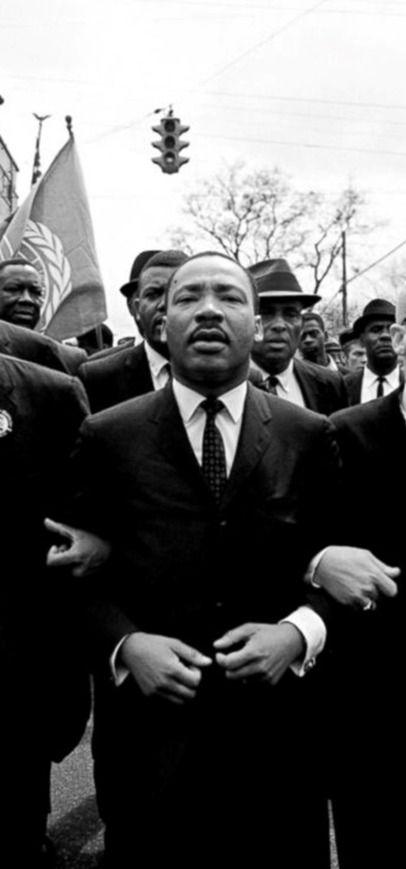 MLK_edited.jpg