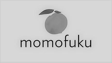 momofuku-logo[1].jpg