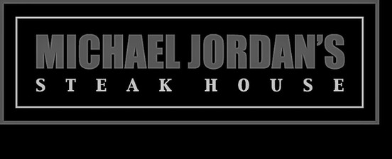 Michael-Jordan-Steak-House-Black-Logo.jp