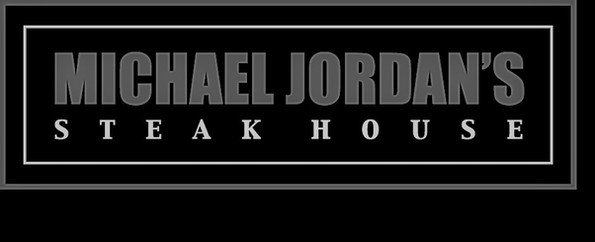 Michael-Jordan-Steak-House-Black-Logo.jp