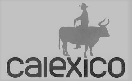 calexico-logo.png