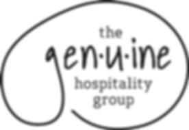 genuine-logo2.png