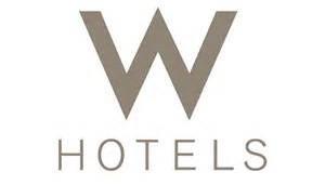 logo_W[1].jpg