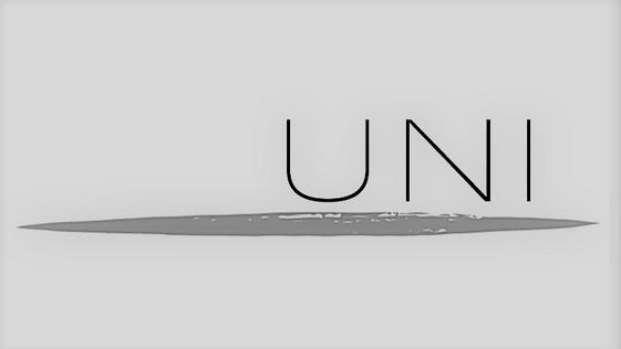 logo-original-uni[1].png